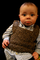 Baby_prof_sitting_back_small_best_fit
