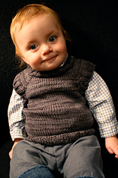 Toddler_tee_milo_smirk_small_best_fit