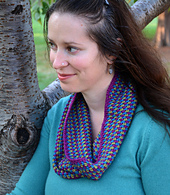 Threecolorcowl_small_best_fit
