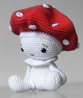 Mushroom2_small2