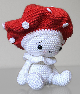 Mushroom4_small2