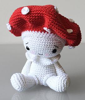 Mushroom1_small2