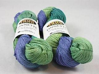 Product_8955_fiesta-linnette-caribbean2-1341867472567_small2