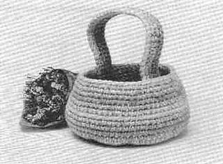 Ravelry American School Of Needlework 1168 Crochet Rug Yarn