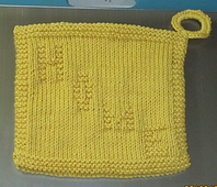 Homepotholder__640x550__small_best_fit