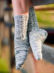 Kollage-july2010-socks2_small