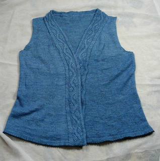 Wisesweater_4_small2