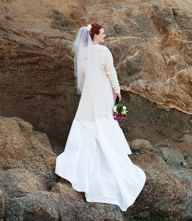 Silken-dreams-wedding-coat_small2