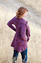 Wild-thyme-back_small_best_fit