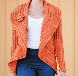 Tangerine-rose-280-pxw_crop_small2
