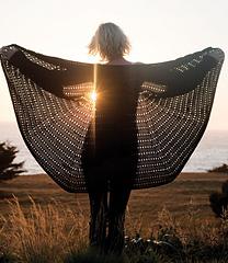 Silhouette-in-the-sun-lead_small