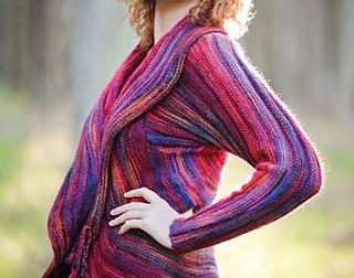 Coat-of-many-colors-horiz_small2