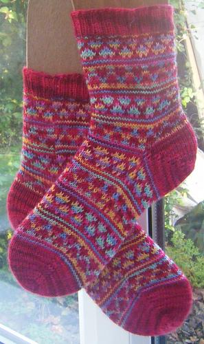 Hearty-stripey_socks_medium