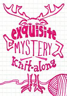 Exquisitemkalteaser2_small2