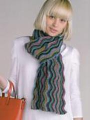 Chevron_scarf_small