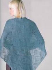 Lace_block_shawl_small