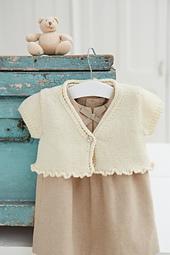 Sarah_hatton_knits_0831__683x1024__small_best_fit