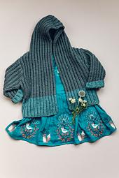 Babywear_lr-5_small_best_fit