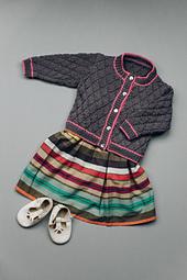 Babywear_lr-17_small_best_fit