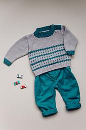 Babywear_lr-4_small_best_fit