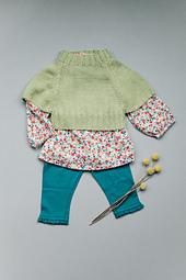 Babywear_lr-3_small_best_fit