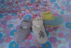 Imag0388_crop1_small_best_fit