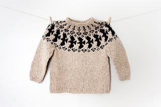 Gotsweater_small2