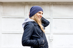 Cashmerehat_small_best_fit