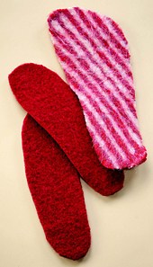 Felted_insoles_small_best_fit
