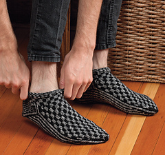 Mensgrayslipper_small