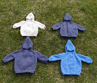 Hooded_baby_sweaters1_small_best_fit