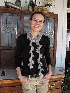 Lena_2-14-10_031_small2