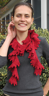 Seaweed_scarf_happy_feet_023_small_best_fit