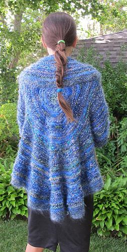 Circle_coat_blue_11_medium