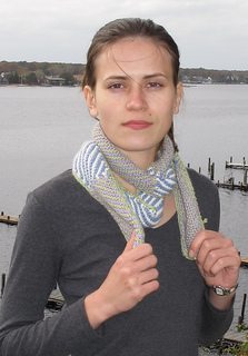 Patchwork_scarf_cotton_plus_052_small2