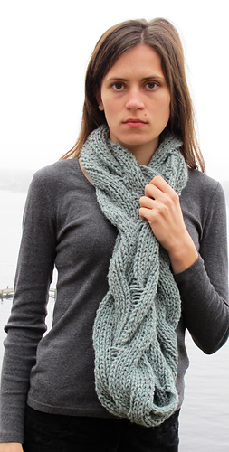 Infinity_scarf_lena_103_medium