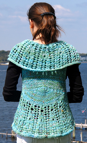 Under_the_sea_vest