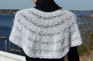 Angora_shawl_dsc_7994_small2