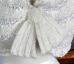 Angora_shawl_dsc_7935_small