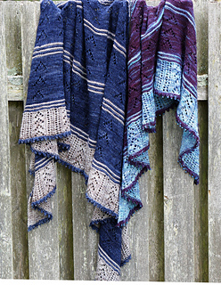 2_color_shawl_dsc01336_small2