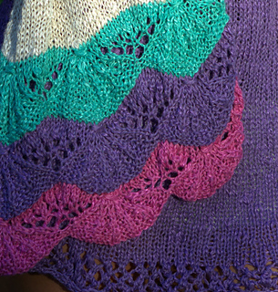 Shawl_49-dsc04061_small2