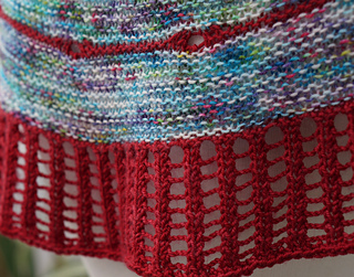 Shawl_2_dsc03419_small2