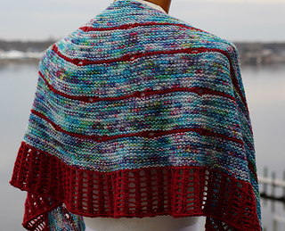 Shawl_2_dsc03407_small2
