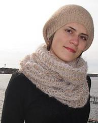 Italian_scarf_img_2879_small