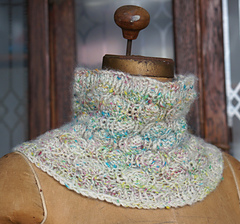Cocoon_cowl_ww_dsc03601_small