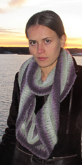 Eileen_s_scarf_img_3439_small_best_fit