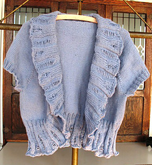 Ashton_cardi_new_img_4193_small