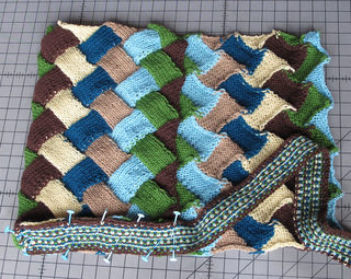 Entrelac_bag_img_4343_small2