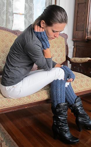 Boot_cuffs_img_5758_medium