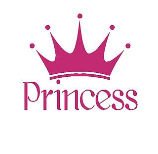Princess_princess_decal_small2